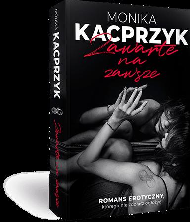book-2-min